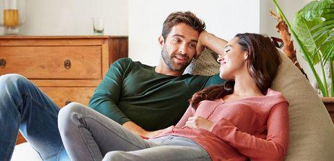 8 consejos para que una relación funcione