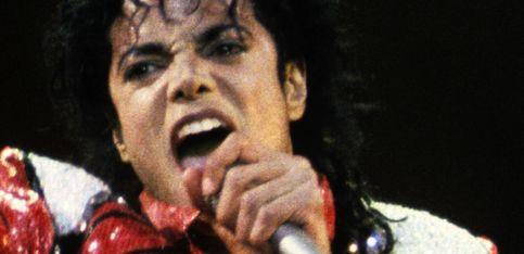 Michael Jackson: retour sur son incroyable destin