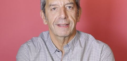L'alerte de Michel Cymes: Pourquoi les vaccins sont nécessaires