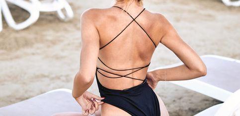 Sex am Strand: Das sind die 10 besten Stellungen