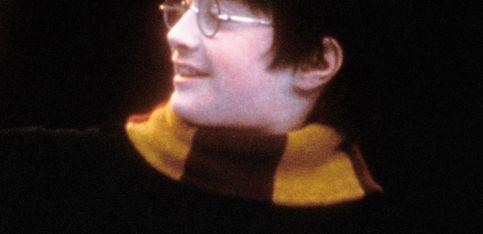 Albus, Sirius & Co.: Was bedeuten eigentlich die Namen aus Harry Potter?