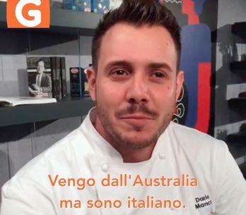 Barilla Pasta World Championship 2018: il gusto della sfida!