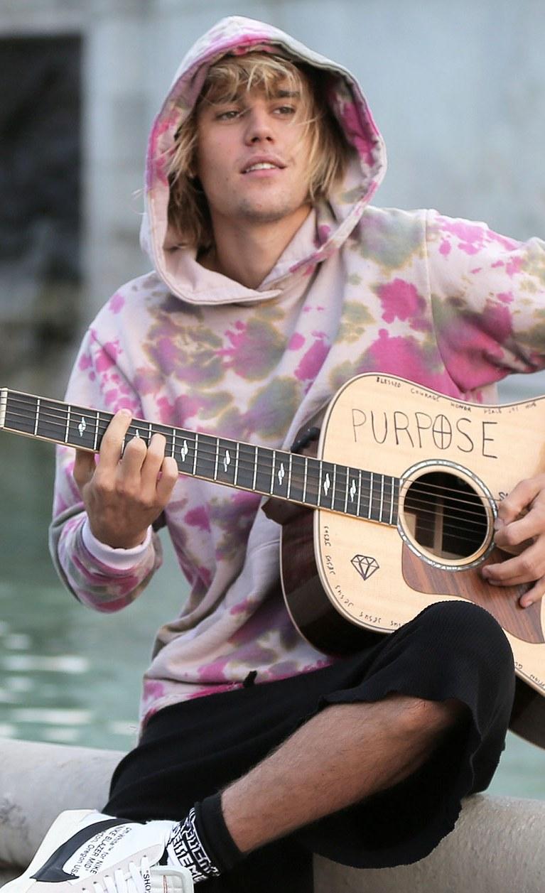 Wer ist justin Bieber Dating gerade Kostenlose Online-Dating-Websites vereinten Staaten