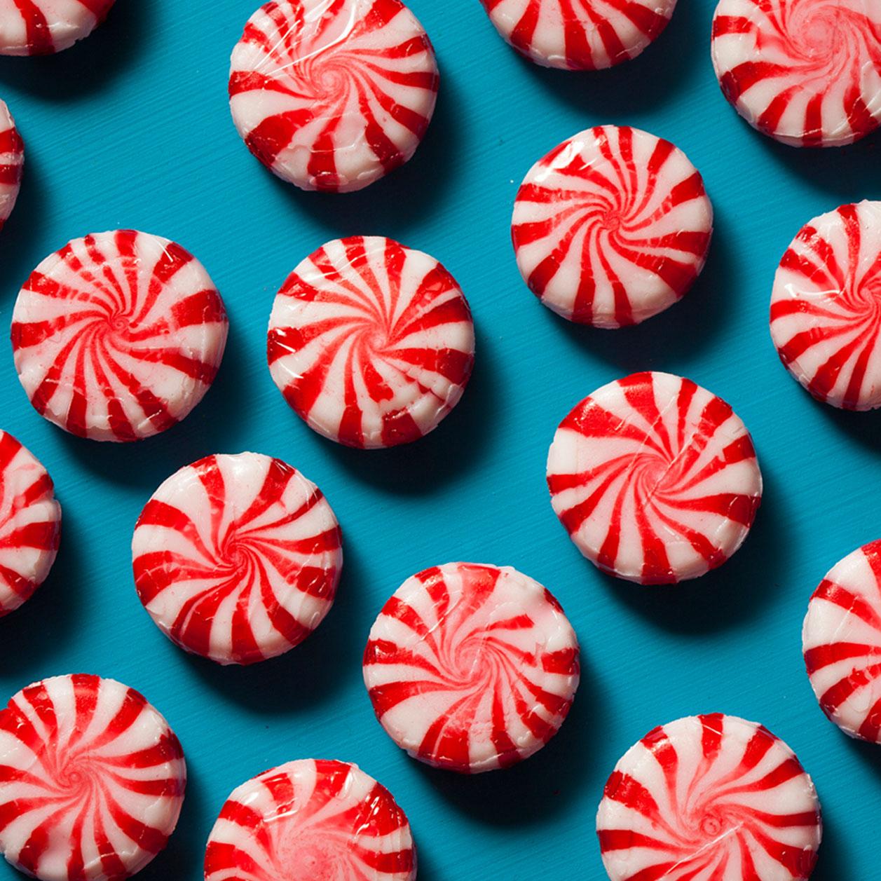 90er süßigkeiten