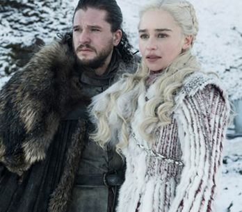 10 secrets incroyables sur Game of Thrones