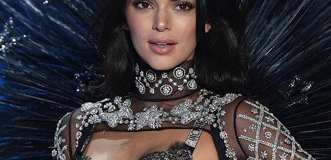 Kendall Jenner : son incroyable évolution beauté
