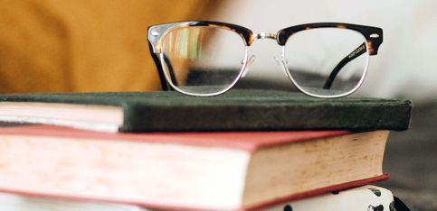 Must-Reads: Diese Bücher solltest du unbedingt lesen