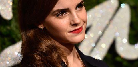 L'incroyable parcours d'Emma Watson