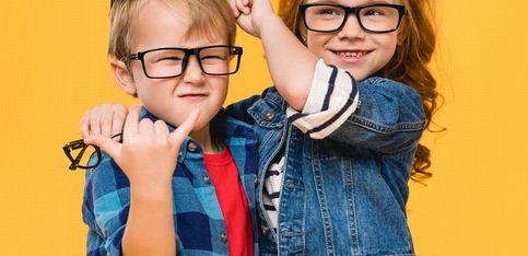 Die schönsten Unisex-Namen für Jungen und Mädchen