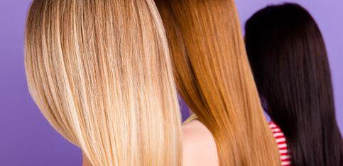 Creamy Blonde bis Espresso: Das sind die Haarfarben-Trends 2019