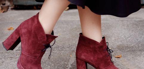 Stiefel reinigen: Geniale Tipps für saubere Schuhe