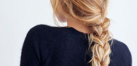 Geniale Haar-Hacks: Schnelle Frisuren für Langschläfer und Styling-Muffel