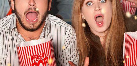 I film horror da guardare a San Valentino