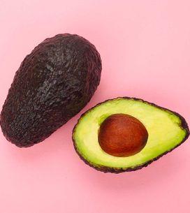 Avocado: come tagliarlo, pulirlo e gustarlo