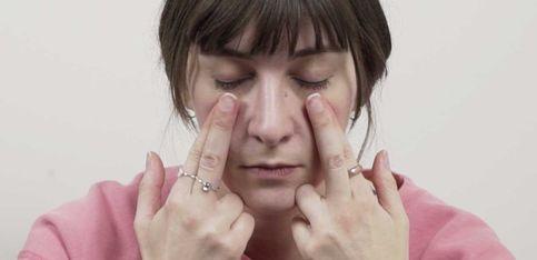 Massaggi linfodrenanti per il viso
