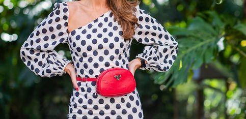 Kleider-Trends 2019: Das sind die Must-Haves im Frühling und Sommer