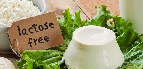 Todo lo que debes saber sobre la intolerancia a la lactosa