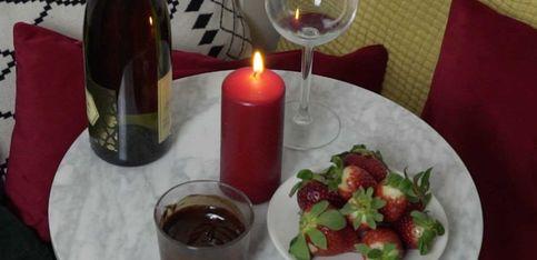 San Valentino: aspettative vs. realtà