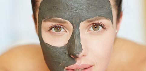 ¿Piel con problemas de acné? Te contamos como cuidarla