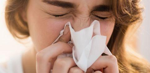 Erkältungsmythen: Was hilft wirklich und was nicht?