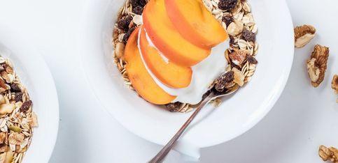 Schonkost: Mit diesem Essen vermeidest du Bauchschmerzen