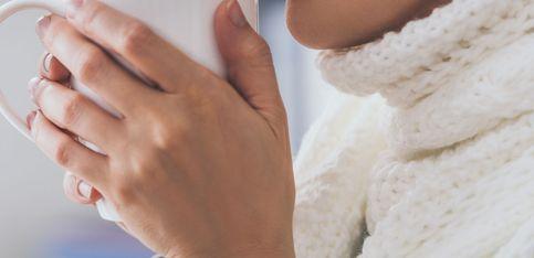 Hausmittel gegen Husten: So vertreibt ihr ihn schnell