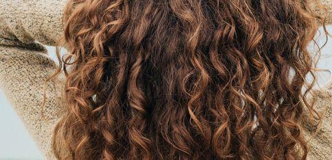 Cómo cortar el pelo según la fase lunar