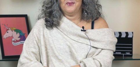 Uguaglianza e libertà: intervista a Barbara Garlaschelli