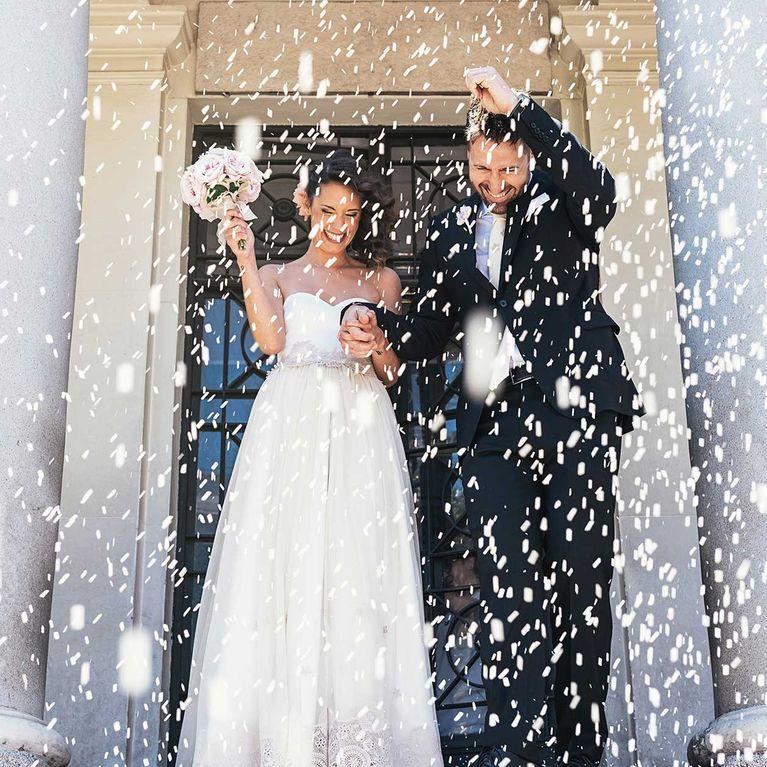 95e63266e5ee Dress code matrimonio per essere l invitata perfetta