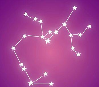 Astroidentikit: Sagittario