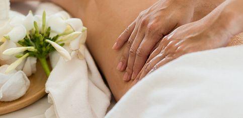 ¿Sabes en qué consiste el masaje californiano?