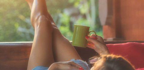 Ginnastica intima: utile per la nostra salute e per il nostro piacere