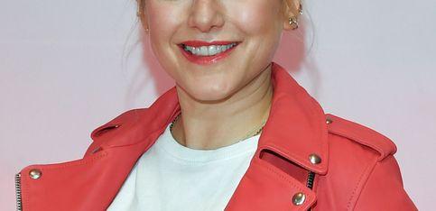 Jeanette Biedermann: DAS macht der ehemalige GZSZ-Star heute