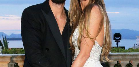 Heidi und Tom: Insider verrät Details zu ihrer Hochzeit