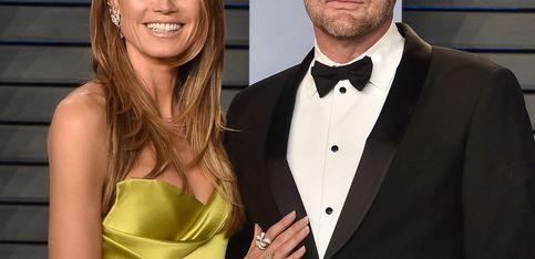 Ausgeladen: Michael Michalsky darf nicht zur Hochzeit von Heidi und Tom