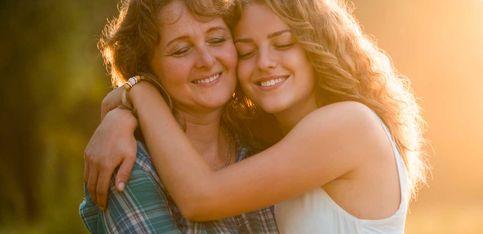 Madre e figlia: le attività da fare assolutamente insieme