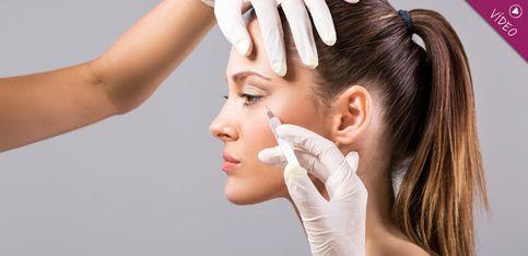 Botox: El rey de la medicina estética
