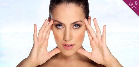 10 consejos antes de someterte a un tratamiento de medicina estética