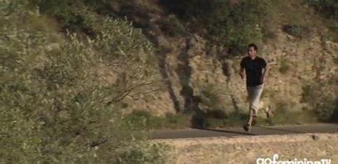 Richtig joggen: Technik & Tipps