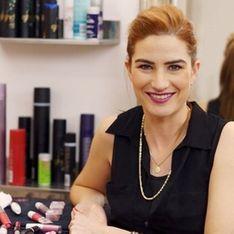 Make-up Klassiker Lippenstift: So finden Sie die perfekte Farbe!