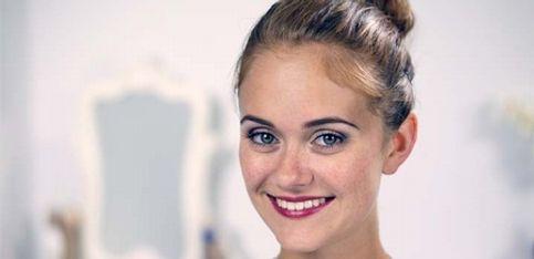 Schön mit Snukieful: Das Make-up für einen tollen Start in den Herbst