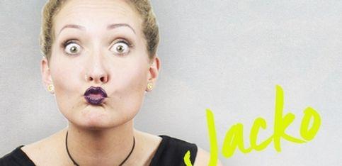 Jackos Beauty-Tipps: Weißere Zähne mit dem richtigen Lippenstift