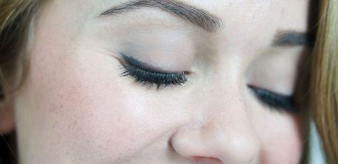 Schön mit  Snukieful: Schnelles & einfaches Augen-Make-up mit Lidstrich