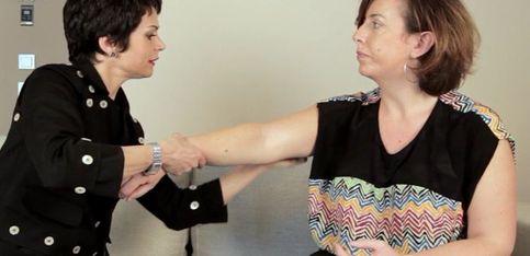 Affiner sa silhouette: les conseils des coachs en vidéo