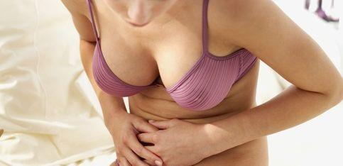 Une douleur aux ovaires lors de l'ovulation: Est-ce grave?