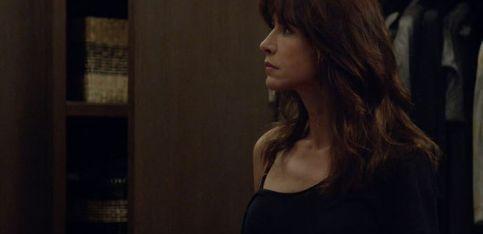 Une rencontre: un extrait exclu du film avec Sophie Marceau