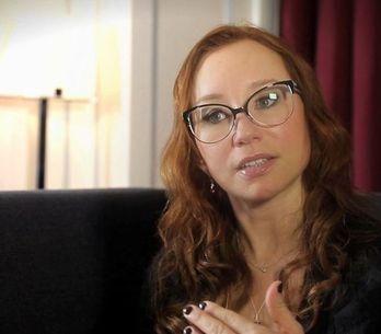 Tori Amos: Interview mystique d'une icône de la musique (vidéo)