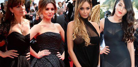 La Minute Cannes: la Croisette est-elle en deuil?