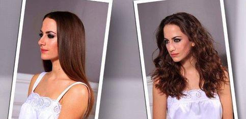Tuto coiffure: Un fini lisse parfait avec l'Huile Suprême de Phyto