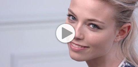 Tuto: un maquillage de jour ultra-naturel à la portée de toutes